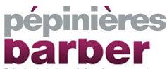 ▷ Pépinières Barber: Vente Plants de Vigne. Pépinériste Viticole Expert