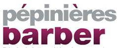 logo_pepinieres barber_2